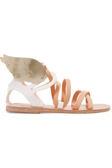 Ancient Greek Sandals.jpg